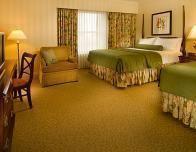 mayflowerparkhotel2
