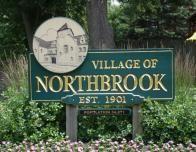 northbrook-il_0