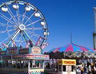rodeo-austin-carnival_0