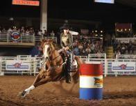 rodeo-austin-medium