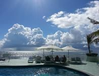 stmartin-oysterbay-poolview