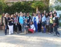 summit-attendees-wwohp