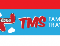 tms-family-travel-hor-2_0