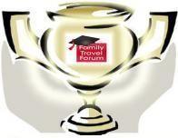 scholarship winner trophy