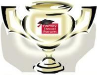 scholarship winner trophy