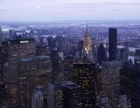 Stay in Midtown Manhattan atThe Broadway @ Midtown