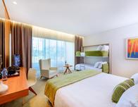 Room with Bunk Beds, Martinhal Cascais