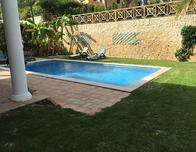 Private Pool, Martinhal Quinta
