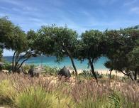 Beachfront and Cabanas, Martinhal Sagres