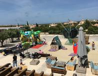 Village Square, Martinhal Sagres
