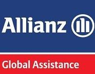 Allianz Global Assistance sponsors scholarships for travel.