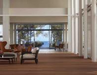 The Bellevue Lobby