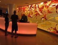 Hilton Condado Plaza Lobby