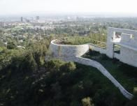 Get inspired at the Getty Museum at the Getty Center
