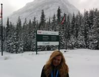 Discovering Banff National Park