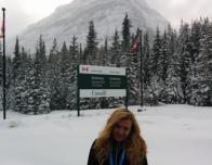 Discovering Banff National Park