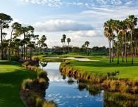 PGA Spa and Resort Champion Course