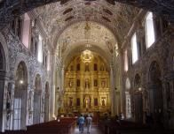Explore the rich culture of Oaxaca