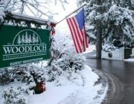 Welcome to Woodloch Pines Resort