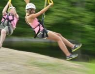 There's So Much to Do at Woodloch Pines