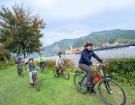 Adventures by Disney & AmaWaterways Partner for Family-Focused Danube Cruises