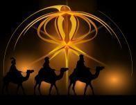Take a journey through Pennsylvania's historic Bethlehem