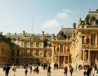 madrid_palace