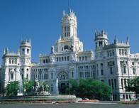 madrid_parliament