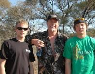 Rocco_Ted_and_Jordan_in_Africa