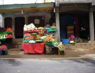 Guatemala08_031