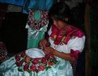 Guatemala08_055