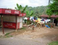 Guatemala08_121