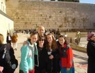 fam_in_front_of_western_wall