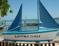 guilligan