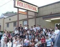Rollerbowl_group