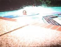 Me_in_the_pool
