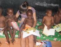 Uganda-Wednesday_part_2_0102