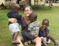 Uganda-Wednesday_part_2_021