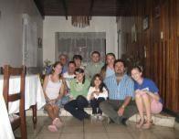 costarica12