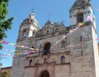 oaxaca_cathedral