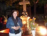 oaxaca_cemetery_tomb_4