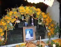 oaxaca_cemetery_tomb_5