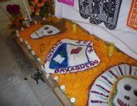 oaxaca_cemetery_tomb_6