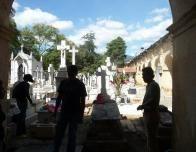 oaxaca_cemetery_tomb_7