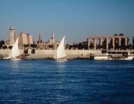 egypt_nile_sailboats