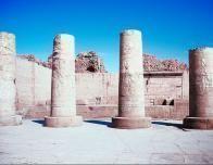 egypt_temple_columns