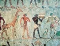 egypt_temple_paintings