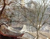 chinaview