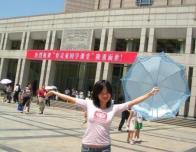 beijing_2009