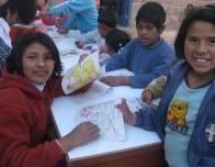 Peru_essay_picture